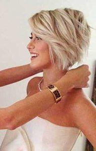 6.Women-Short-Hair-Cut
