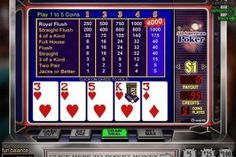 Stinkin Rich Slot Machine Game to Play Free in IGT's