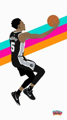 Spurs Fans, San Antonio Spurs, Nba, Texas, Life