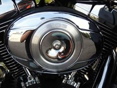 Used 2013 Harley-Davidson FLHTK - Electra Glide Ultra Limited Motorcycles For Sale in Michigan,MI.