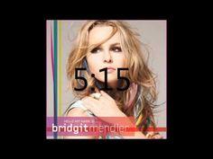 7 Bridgit Mendler Ideas Bridgit Mendler Songs Lyrics