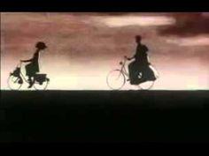 Hoạt hình ý nghĩa về Bố và con gái - YouTube xem boi: http://boi.vn tu vi: http://boi.vn/tu-vi-2015/ phong thuy: http://boi.vn/phong-thuy/ xem ngay tot xau: http://boi.vn/xem-ngay-tot-xau/
