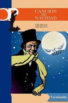 Scrooge es el hombre más avaro y gruñón que ha existido jamás. Odia la Navidad y, por lo que significa, desprecia a todo a aquel que la celebra. Pero una Nochebuena se le aparece el espectro de su socio, Marley, fallecido siete años atrás, anunci�...