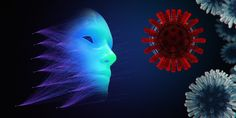 5 ways to use AI/ML to help mitigate the coronavirus outbreak Deep Learning, Data Science, Artificial Intelligence, Technology News, Machine Learning, 5 Ways, Programming, Innovation, Coding