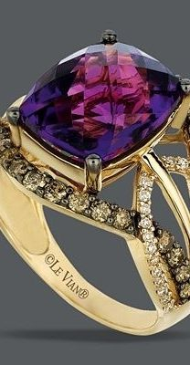 PURPLICIOUS..WILL U MARRY ME? YEEESSSSS!!! LOL
