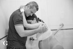 O parto que mudou a minha vida como fotógrafa ⋆ Glaysianne Aquino Selfie, C Section, Making Decisions, Moving Out, Natural Childbirth, Selfies