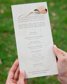 11 Unexpected Wedding Ceremony Readings for Your Big Day Wedding Ceremony Readings: Lighthearted readings are sure to produce a smile on your face and chuckles from guests. Wedding Ceremony Outline, Wedding Ceremony Readings, Wedding Programs, Romantic Weddings, Real Weddings, Wedding Blog, Wedding Day, Wedding Things, Wedding Quote