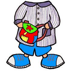 Hola, empezamos otro curso y os dejo algunas cosillas como:   Tarjetas para las mesas de los equipos o para las perchas para poder poner ... Orlando, Back To School Bulletin Boards, Spanish Activities, English Classroom, Babies First Year, Teaching French, Classroom Decor, Bart Simpson, Paper Dolls