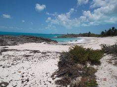 exuma bahamas Exuma Bahamas, Vacation, Beach, Water, Outdoor, Photos, Gripe Water, Outdoors, Vacations