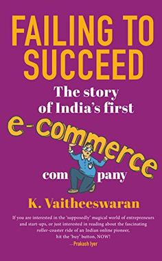 Truemans ugc net set general paper 1 2018 pdf ebook by m gagan and failing to succeed the story of indias first e commerce company ebook k fandeluxe Gallery
