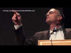 Norman Finkelstein - Crocodile Tears..