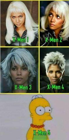 videoswatsapp.com imagenes chistosas videos graciosos memes risas gifs chistes divertidas humor http://ift.tt/2sKoQcN