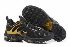 uk availability 30eb7 e5123 chaussure tn pas cher,homme air max plus tn noir et og Air Max 90