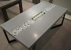 concrete-table-top31 | Flickr - Photo Sharing!