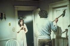 6 Filmes de Terror inspirados nos Casos Paranormais investigados por Ed e Lorraine Warren | Blog do Ben Oliveira