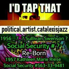 catalexisjazz_political.artist@yahoo.co.uk