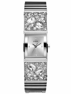 30 Best Watches images   Watches, Accessories, Jewelry