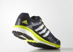 outlet store 2e35b 04407 Adidas Supernova Glide 7 Boost Scarpe Da Uomo, Sneakers Adidas