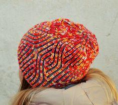 http://www.ravelry.com/patterns/library/hearts-in-head-brioche