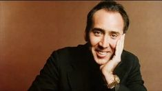 Nicolas Kim Coppola (born January known professionally as Nicolas Cage, is an American actor, director and producer. Nicolas Cage, American Actors, Cinema, Movies, Films, Movie Theater