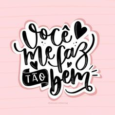 Discover recipes, home ideas, style inspiration and other ideas to try. Lettering Tutorial, L Quotes, Alphabet, Letter E, Quote Posters, Scrapbook Albums, Instagram Feed, Thoughts, Motivation