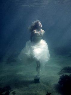 Underwater part 3