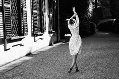 Milan love story by Helena Boutko http://www.helenaboutko.com/  Full story: https://weddingblog.ru/istorii/love-story/love-story-v-italii/