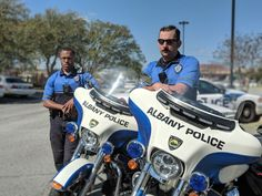 610 Police Motorcycles Ideas Helmet Brands Police Full Face Helmets