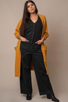 b90011b697e7 ALTAR PDX-golden-hemp-sweater-robe Hemp