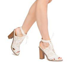 Belize - ShoeDazzle #shoedazzle #stilettosociety @shoedazzle
