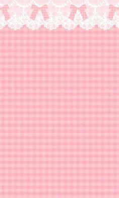 < iPhone壁纸--Phone5壁纸--电脑壁纸- 头像-插画--文字- -动漫- 平铺 --萌物-- 卡通--人物 >→ Yes_GirL Flowery Wallpaper, Cute Patterns Wallpaper, Kawaii Wallpaper, Cute Wallpaper Backgrounds, Cute Wallpapers, Cellphone Wallpaper, Iphone Wallpaper, Scrapbooking, Pink Paper