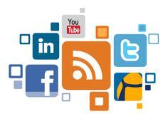 5 dicas para atrair potenciais clientes através de redes sociais - Saia do Lugar