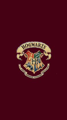 Harry Potter Girl, Mundo Harry Potter, Harry Potter Spells, Harry Potter Tumblr, Harry Potter Hermione, Harry Potter Pictures, Harry Potter Characters, Harry Potter Background, Desenhos Harry Potter