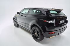 are there battery operated cars for older kids google search land rover to present the very exclusive limited edition range rover evoque by studio job