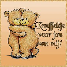In tijden van corona Hug Pictures, Ballet Kids, Dutch Quotes, Cute Love Quotes, Cheer Up, Good Vibes Only, Cool Cards, Emoticon, Smiley