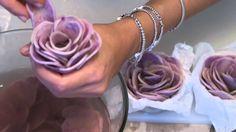 Rose di patate viola Eat, Cooking, Kitchen, Brewing, Cuisine, Cook