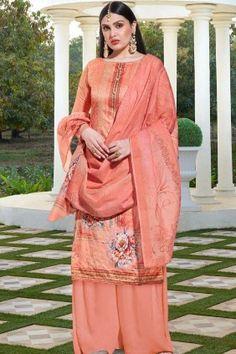 Salwar Kameez Online, Buy Indian Designer Salwar Suits Online UK - Shopkund#pakistanifashioncasual #pakistanidresses #pakistaniweddingdresses #pakistanidressdesign #pakistanibride #pakistanisuituk Style Palazzo, Palazzo Suit, Churidar, Salwar Kameez, Diwali Dresses, Diwali Outfits, Silk Anarkali Suits, Salwar Suits, Sharara Suit