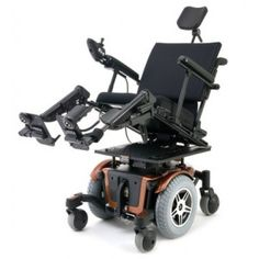 Pride Quantum 600 Powerchair. Numerous models for cheap and best mobility scooter shop, wheelchairs and motors in London UK direct to door. Now push out manual chairs let innovate automatic mobility scooter.