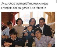 Alors François, on se retire ou pas ? https://www.15heures.com/photos/p/29482/ #LOL
