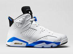 Nikestore Restocks Air Jordan 3