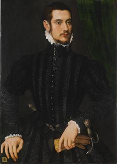 Willem Key   lot   Sotheby's