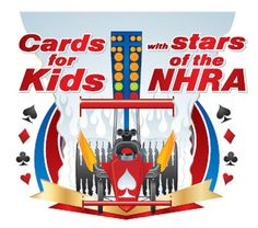 Event: Cards For Kids