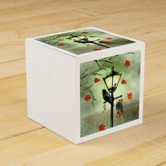 Resultado de imagen para cajas gotica