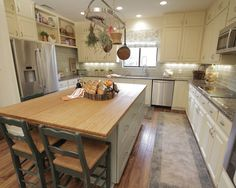 English Country Kitchen Lakewood Village   Eclectic   Kitchen   Austin   By  Tonya Hopkins Interior Design Part 85