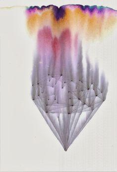 Navid Nuur Untitled, 2007-2013 28.7 x 19.5 cm