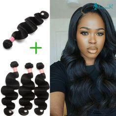 119.00$  Watch here - https://alitems.com/g/1e8d114494b01f4c715516525dc3e8/?i=5&ulp=https%3A%2F%2Fwww.aliexpress.com%2Fitem%2FMalaysian-Virgin-Hair-4-Bundles-Human-Hair-Extensions-Body-Wave-Malaysian-Weave-Bundles-Rosa-Queen-Hair%2F32683209603.html - Malaysian Virgin Hair 4 Bundles Human Hair Extensions Body Wave Malaysian Weave Bundles Rosa Queen Hair Products Hair Style 119.00$