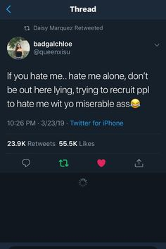 People be sooo miserable. My cute ass be tryin to stay out the way but u wanna p. People be sooo miserable. My cute ass be tryin to stay out the way but u wanna play victim smh. Truth Quotes, Fact Quotes, Mood Quotes, Life Quotes, Qoutes, Breakup Quotes, Twitter Quotes, Tweet Quotes, Instagram Quotes