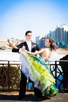 Si quieres ver la historia completa estás a un click de disfrutarla ;) http://scenepresspictures.blogspot.com.es/2014/03/dancing-with-jon-josune.html