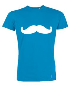Yungle | La Moustache