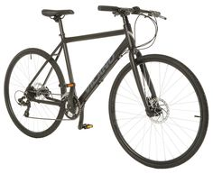 56f4ef4e667 Road Bikes - Vilano Diverse 30 Performance Hybrid Bike 24 Speed Shimano  Road Bike Disc Brakes    Continue to the product at the image link.